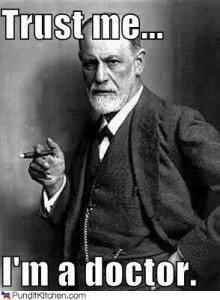 political-pictures-sigmund-freud-trust-doctor